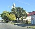 St Joseph Catholic Church 062.jpg