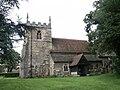 St Margaret, Bucknall - geograph.org.uk - 427964.jpg