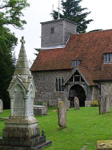 http://upload.wikimedia.org/wikipedia/commons/thumb/6/66/St_Margarets_FN_grave.jpg/450px-St_Margarets_FN_grave.jpg
