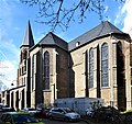 St Marien Köln-Nippes4.JPG