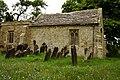 St Mary's church, Over Silton - geograph.org.uk - 21732.jpg