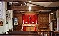 St Mary, Hampton - Chapel - geograph.org.uk - 391430.jpg