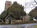 St Matthew's - geograph.org.uk - 1725547.jpg