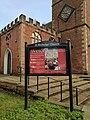 St Nicholas' Church, Maid Marian Way, Nottingham (3).jpg