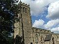 St Nicholas - Lockington - geograph.org.uk - 232151.jpg