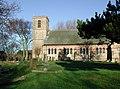 St Nicholas Church Hollym.jpg