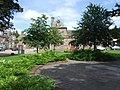 St Ninian's Square, Brechin - geograph.org.uk - 511911.jpg