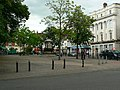 St Paul's Square, Bedford - geograph.org.uk - 1385462.jpg