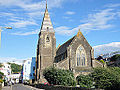 St Philip and St James Church, Ilfracombe.jpg