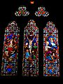 St Ricarius Aberford West Yorks (119).JPG