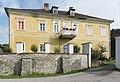 St Veit St Donat Donatusweg 2 Herrenhaus Schletterhof 18102015 8143.jpg