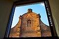 Sta. Maria Church in Frame.jpg