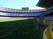 juegos de futbol del barcelona