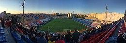 Stadio EZIO SCIDA.jpg