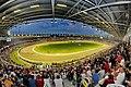 Stadion Jancarza BN.jpg
