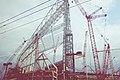 Stadium Construction, Minneapolis (17387414802).jpg
