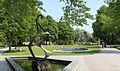 Stadsparken i Örebro3.JPG