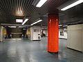Stadtbahnhaltestelle-hauptbahnhof-10.jpg