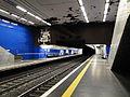 Stadtbahnhaltestelle-juridicum-06.jpg