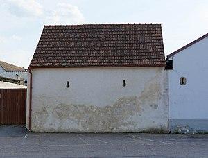 Stadtbefestigung_30669_in_A-7083_Purbach.jpg