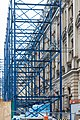 Stadthausbrücke 4 (Hamburg-Neustadt).Entkernung.2.12625.ajb.jpg