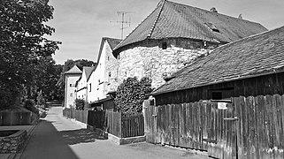Stadtmauerpartie Burglengenfeld.jpg