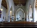 Stadtpfarrkirche St Georg106159.jpg