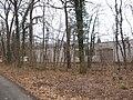 StadwaldFrankfurt AutobahnBridge IMG 1659.JPG