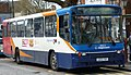 Stagecoach South Downs 20623.JPG