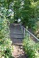 Stairs (6213228931).jpg