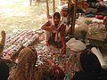 Stall in a local bazaar 21.jpg