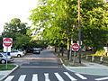 StamfordCTProspectStreet08042007.JPG