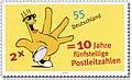 Stamp Germany 2003 MiNr2344 fünfstellige PLZ.jpg