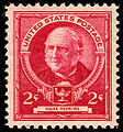 Stamp US 1940 2c Mark Hopkins.jpg