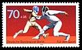 Stamps of Germany (Berlin) 1978, MiNr 568.jpg