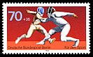 Stamps of Germany (Berlin) 1978, MiNr 568.jpg