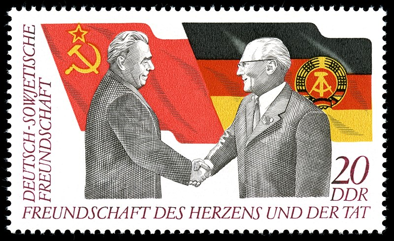 Ficheiro:Stamps of Germany (DDR) 1972, MiNr 1760.jpg
