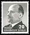 Stamps of Germany (DDR) 1973, MiNr 1870.jpg