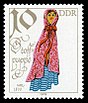 Stamps of Germany (DDR) 1979, MiNr 2472.jpg
