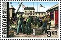 Stamps of the Faroe Islands-2013-21.jpg