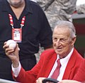 Stan Musial 2009 MLB All-Star Game.jpg
