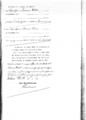 Standesamtliche Heiratsurkunde Wilhelm Carl Friedrich Gräber - Sophia Caroline Wilhelmine Jörß, 1880, Teil II.png