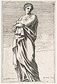 Standing Female Figure MET DP809401.jpg