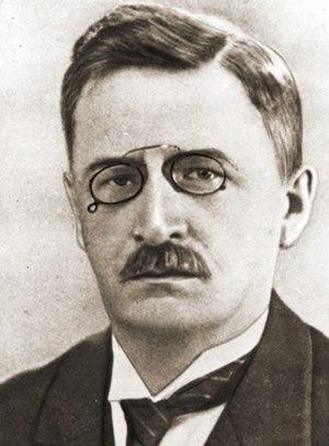 Stanisław Zakrzewski - Stanisław Zakrzewski