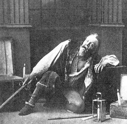 Shakespeare dramatikern dating pjäserna Traduzione