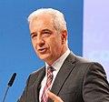 Stanislaw Tillich CDU Parteitag 2014 by Olaf Kosinsky-5.jpg
