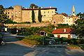 Stanjel castle village 26092009 412.jpg