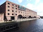 Stanley Dock, Liverpool (12).JPG