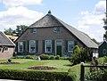 Staphorst - Gemeenteweg 286 RM34268.JPG