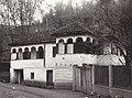 Stara seoska kuća Todora Kocića u Jelašnici.jpg